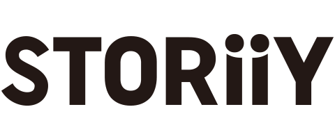 STORiiY Inc.